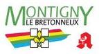 Montigny-Apotheke